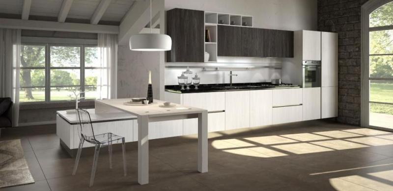 ambiance concept. Black Bedroom Furniture Sets. Home Design Ideas