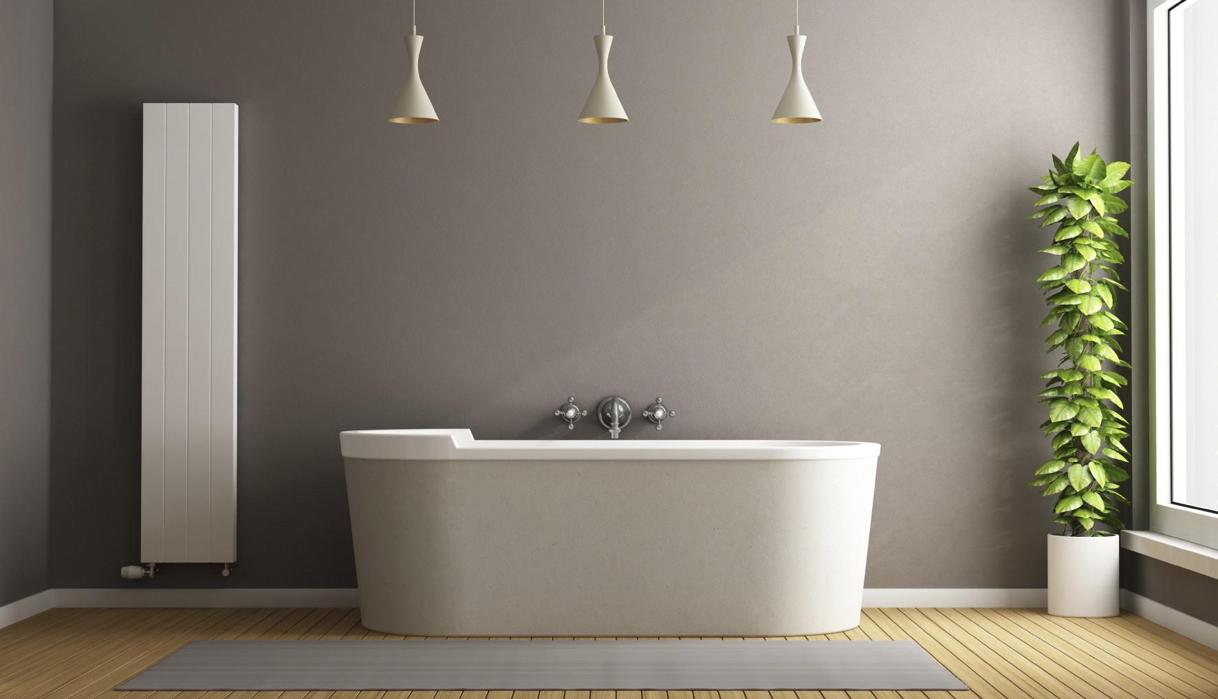 ambiance concept vente en ligne de cuisine quip es sur mesure mat riel lectrique et. Black Bedroom Furniture Sets. Home Design Ideas